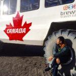 『カナダ留学って実際どうなん?』を説明しようと思ったけどもっといい動画見つけました!
