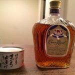 日本と違うよ!バンクーバーでお酒を買うときに知っておきたいルール!