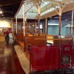 サンフランシスコ旅。ケーブルカーとストリートカーの違いは?マニアックなケーブルカーミュージアム