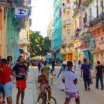キューバ旅なら民泊でしょう!カーサの値段と見つけ方