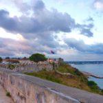 カバーニャ要塞はキューバっぽさが盛りだくさん②