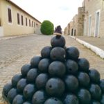 カバーニャ要塞はキューバっぽさが盛りだくさん① チェ・ゲバラの博物館