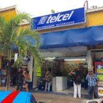 メキシコでSIMカードを購入しよう!値段の目安教えます!
