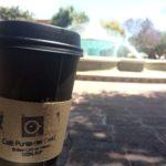 旅先で安心!コーヒーを注文するときに使えるスペイン語 in UDLAP
