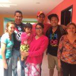 カンクンからプエブラの移動方法!メキシコ、プエブラでホームステイ!文化や伝統を知る旅!