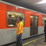ソカロ広場からソチミルコに地下鉄で行ってみよう!地下鉄の乗り方も優しく解説!