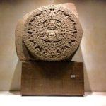メキシコ国立人類学博物館!時間がなくても大丈夫!?信じるか信じないかはあなた次第です!