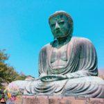 4980円以下で鎌倉、江ノ島の旅に行ってきました①