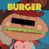 Ed Sheeranの空耳アワーから英語を学ぶ。burger flipとは