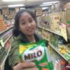 これはミロだって言ってんだろ!バンクーバーにあるフィリピンスナックが美味すぎる!